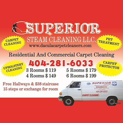 about us superior steam cleaningsuperior steam cleaning. Black Bedroom Furniture Sets. Home Design Ideas