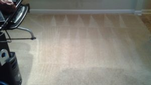 superior steam cleaning is a carpet cleaning company based in dacula ga and servicing the greater gwinnett area we clean residential and commercial carpet